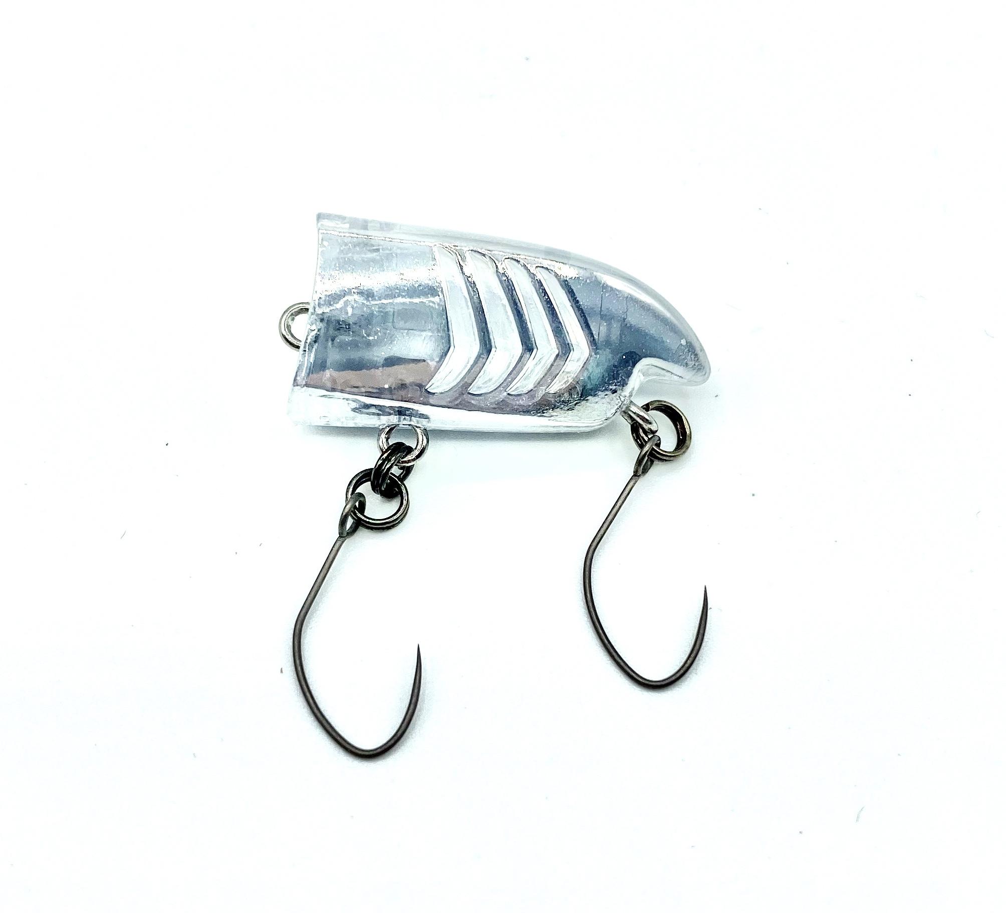 Nories - Spish 25 - 1.4gr