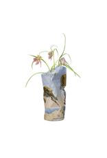 Paper Vase Cover The Dream - Dali' (small)