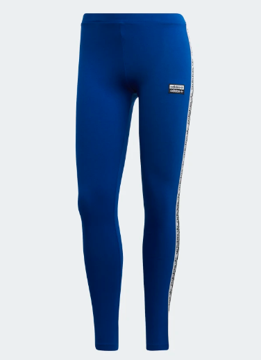 Leggins donna ADIDAS ORIGINALS