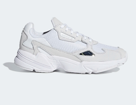 Scarpa donna ADIDAS FALCON ORIGINALS
