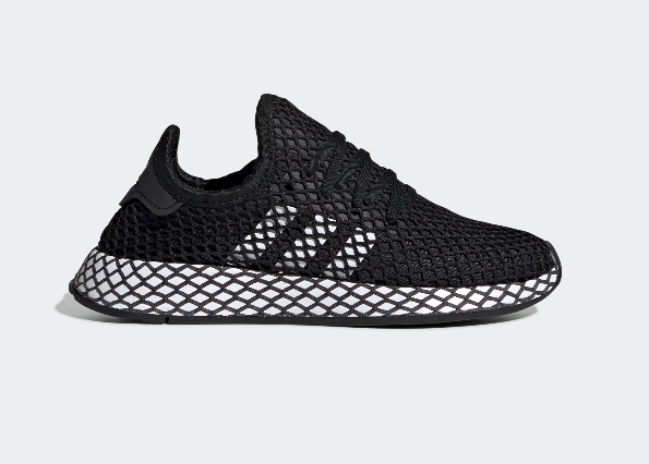 Scarpe ADIDAS DEERUPT RUNNER ORIGINALS