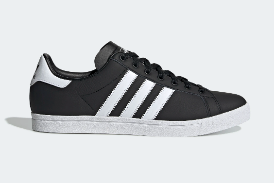 Scarpe uomo ADIDAS ORIGINALS COAST STAR