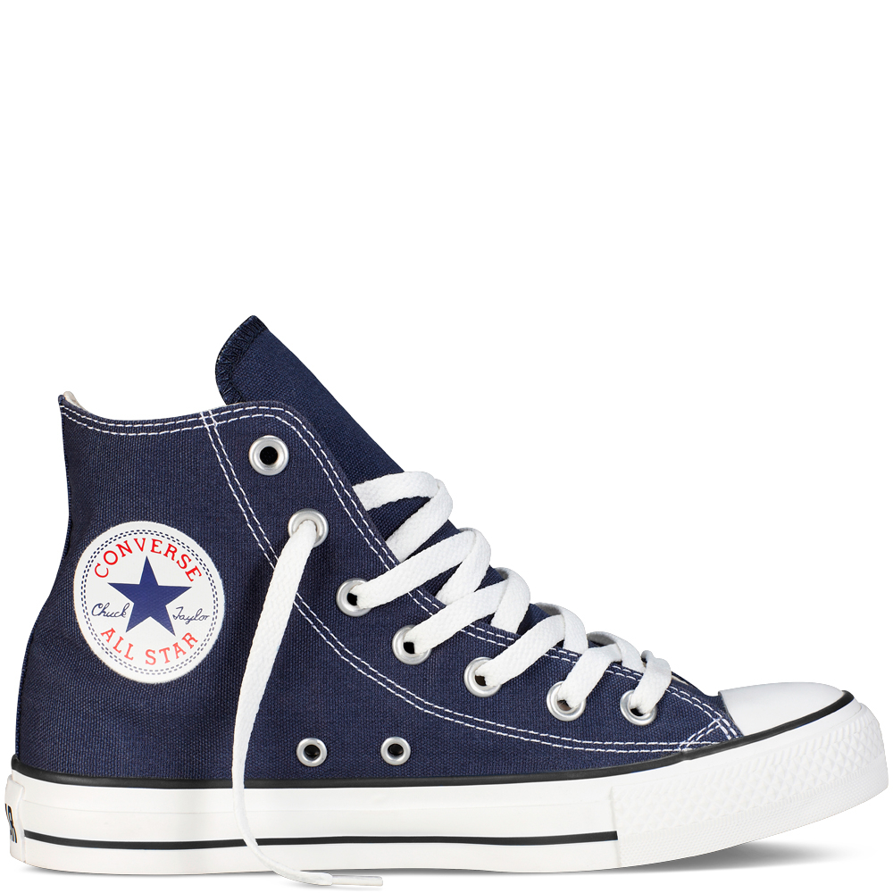Scarpa unisex CONVERSE CHUCK TAYLOR ALL STAR CLASSIC
