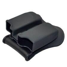 CYTAC CY-MP-P2 - Porta caricatore doppio