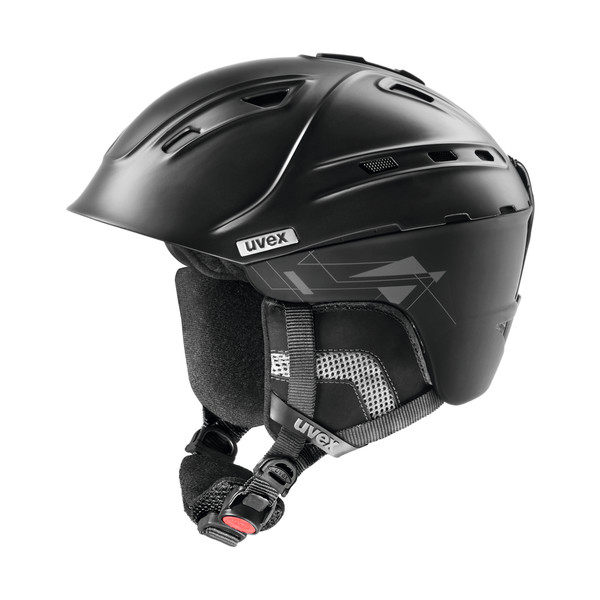 Casco sci UVEX P2US