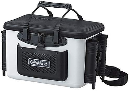 Prox - Bauletto ermetico Porta canne 30x48x30 - TROUT AREA