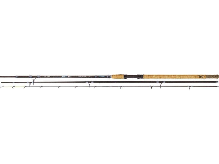 Browning - Black Magic feeder distance 3.90m - 150gr