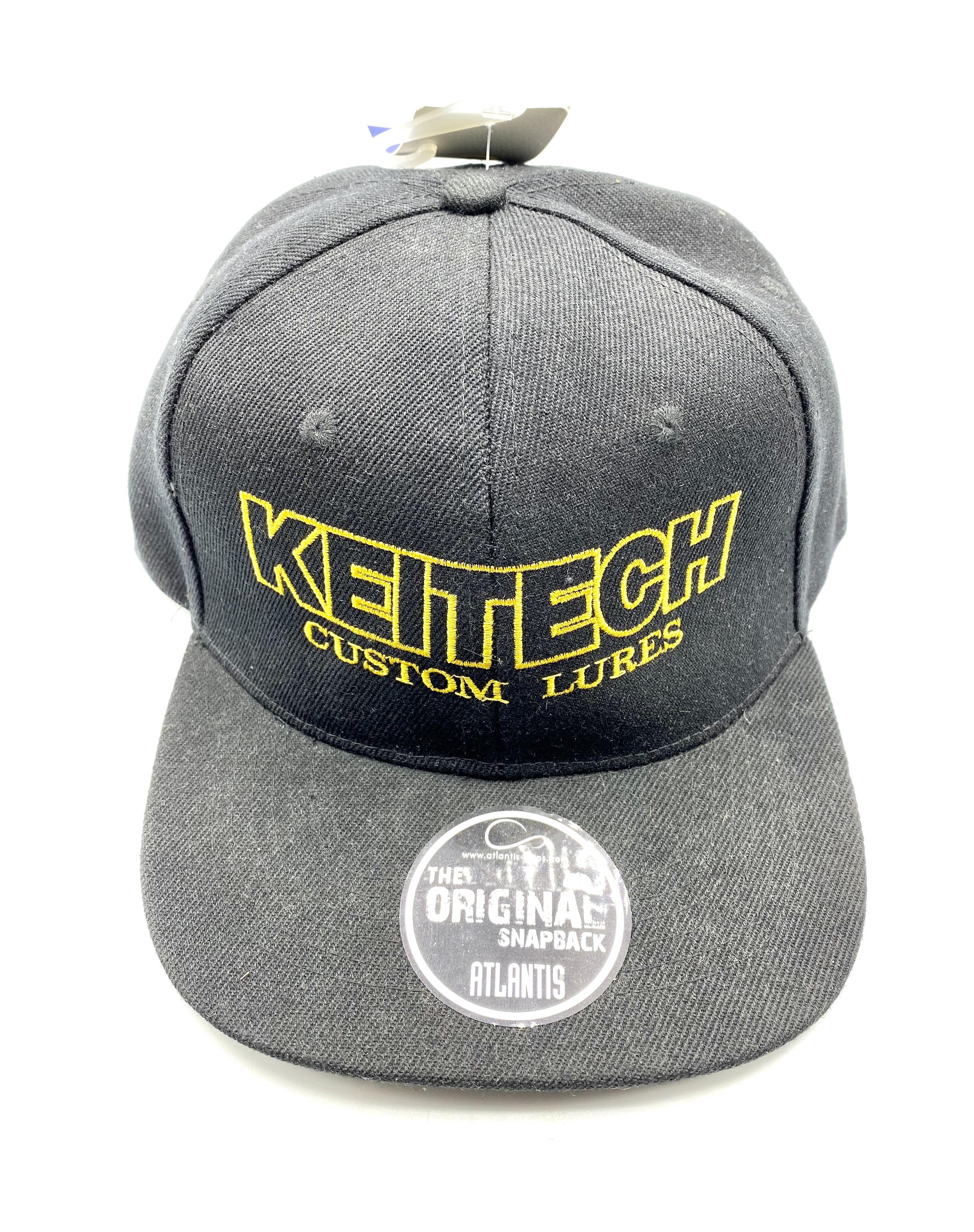 Keitech - Original cap