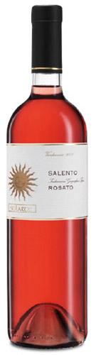 Salento Rosato IGT 0,75l