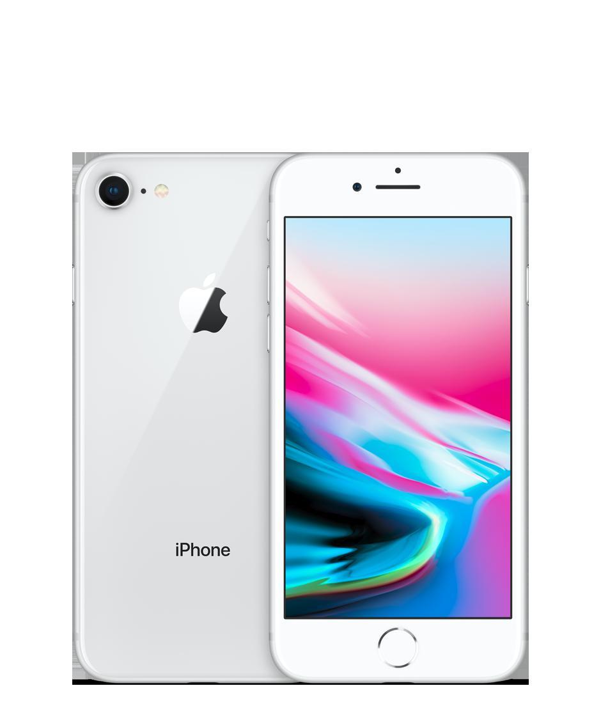 Apple iPhone 8 - RICONDIZIONATO