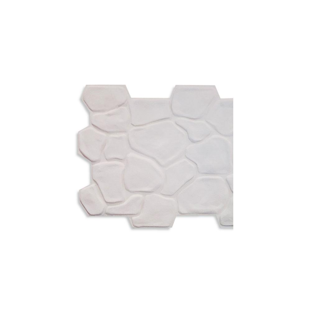 Classic Covered Stone Panel Coreno Sample
