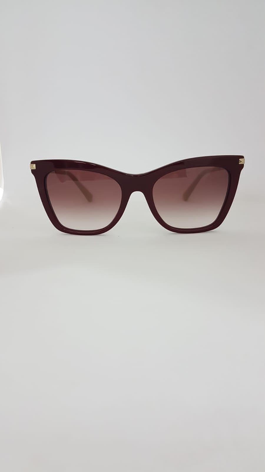 Occhiale da sole Valentino 4061 - 5139/8D