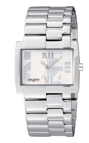 Vagary IK6-914-11 Orologio donna