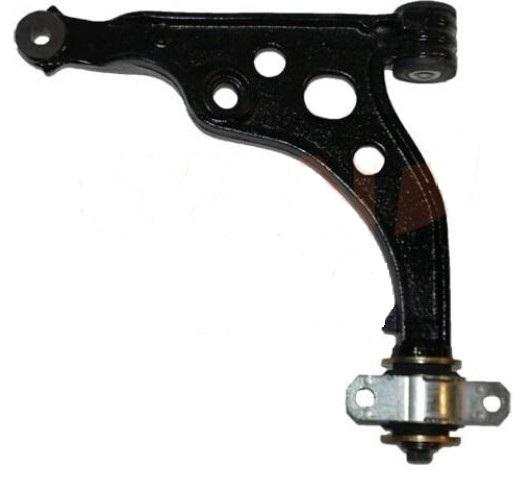 Braccio oscillante anteriore sinistro Fiat Ducato 10, 14q, fino al 2002 ORIGINALE