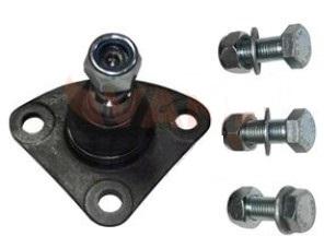 Snodo sospensione anteriore inferiore Fiat Ducato, 93501837,