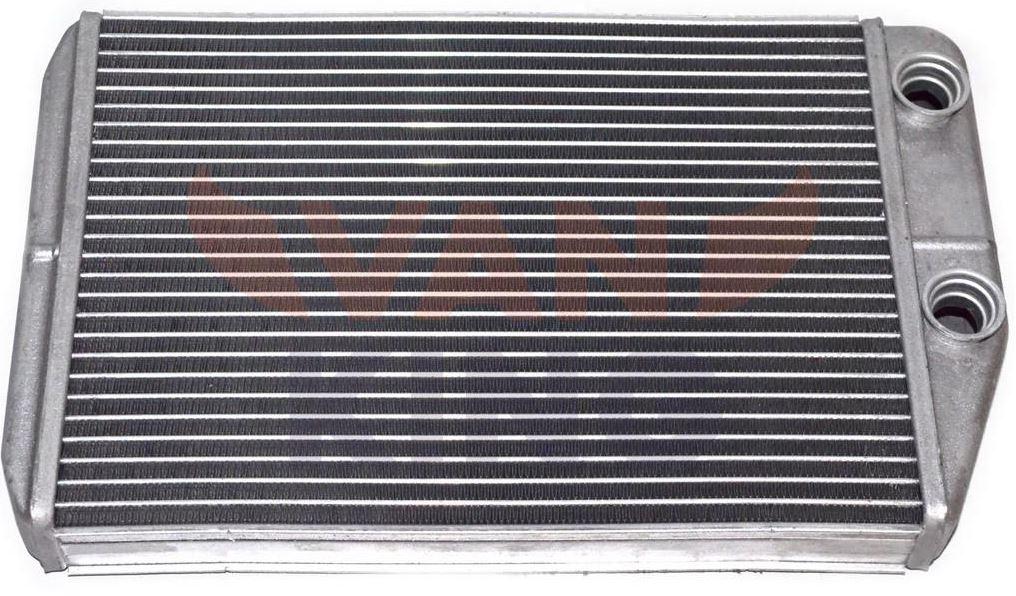 Radiatore riscaldamento Fiat Ducato dal 2006, 77364073