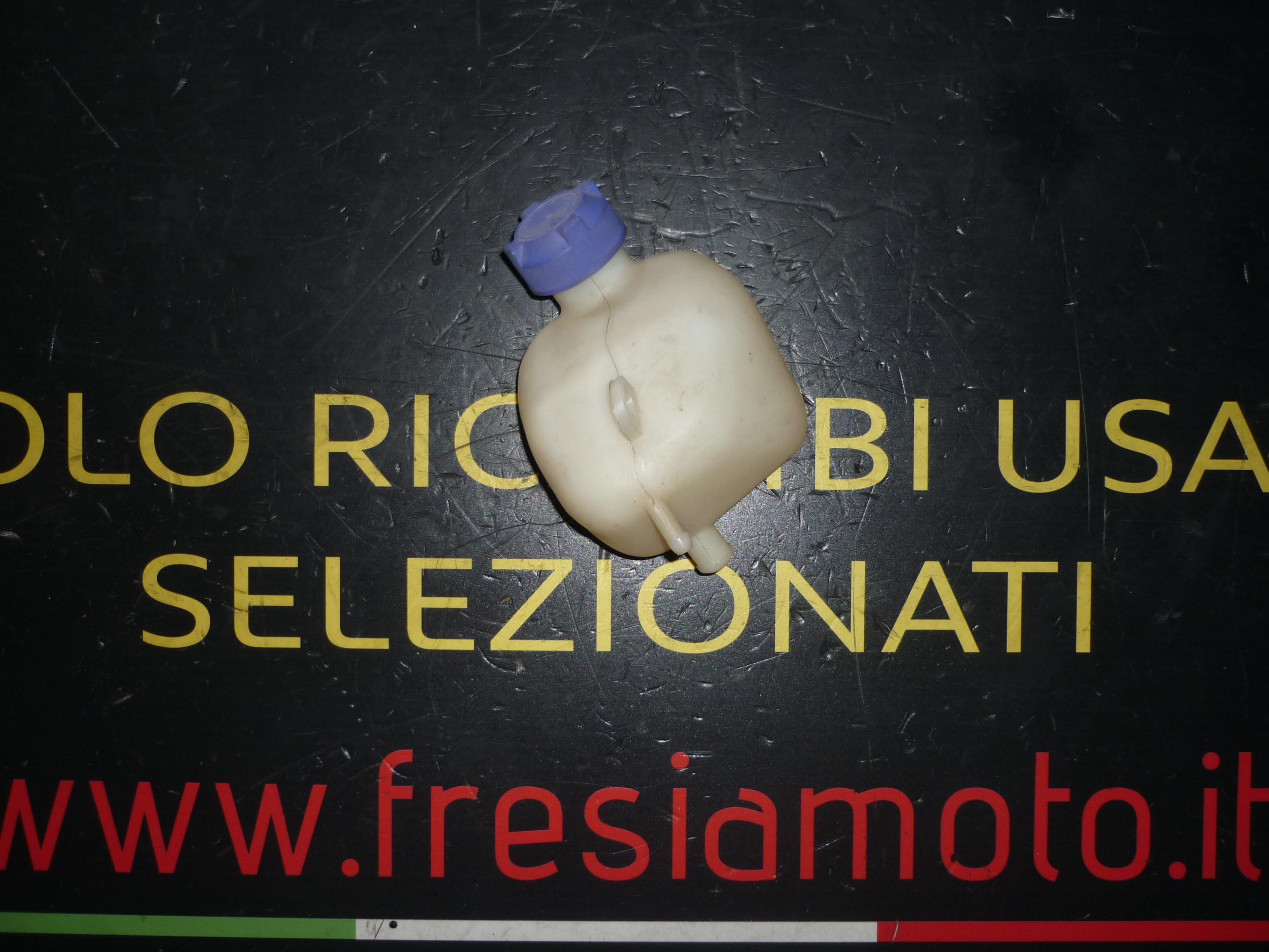 VASCHETTA ACQUA USATA PER PEUGEOT SATELIS 250 CC DEL 2008