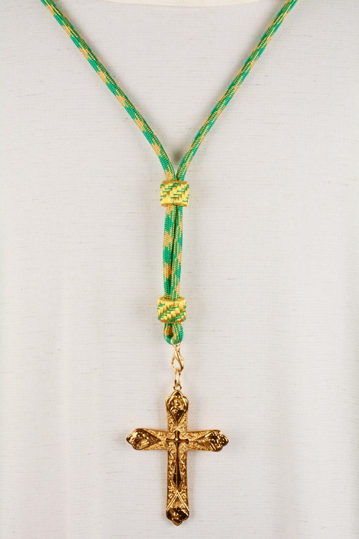 Cordoniera per Croce Pettorale 346VEOO