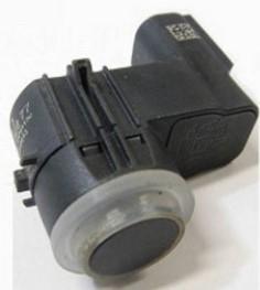 Sensore parcheggio Citroen C3, DS3,