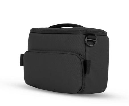 Wandrd Mini+ Camera Cube per PRVKE 31L