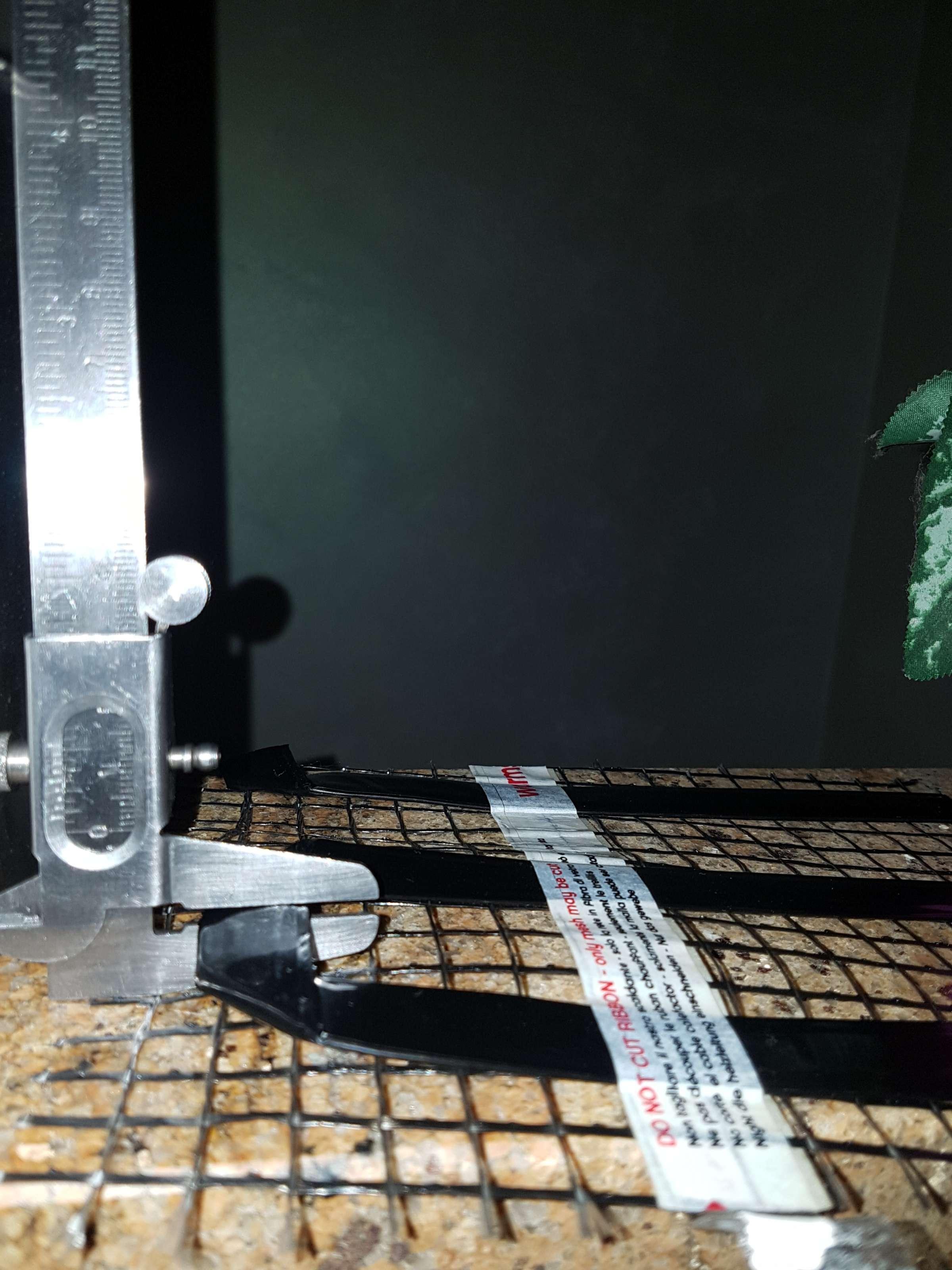 Ottimizzare Riscaldamento A Pavimento blog - sistemi di riscaldamento alternativi : edilizia