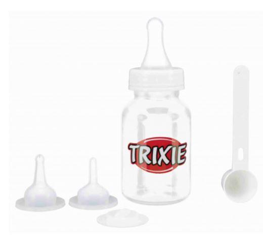 Kit per l'allattamento