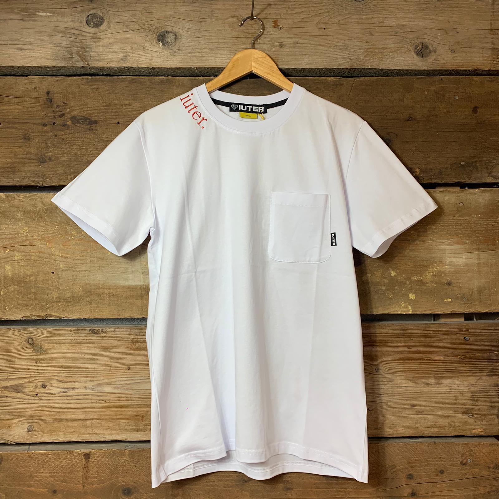 T-Shirt Iuter