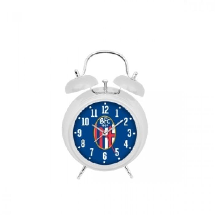SVEGLIA LOGO UFFICIALE Bologna Fc