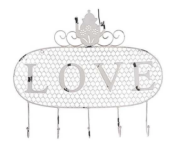 Appendino Love