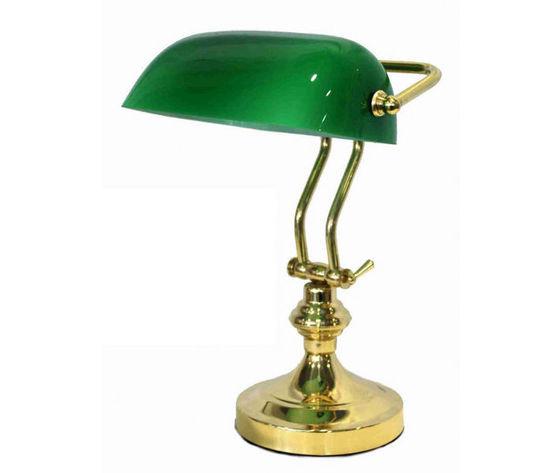 Lampada Ministeriale 36cm