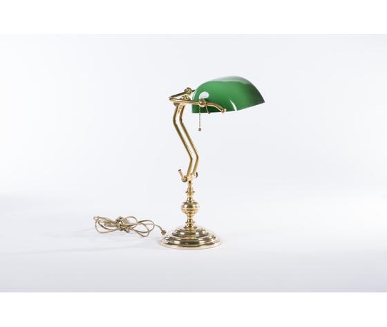 Lampada Ministeriale lucido 45 cm