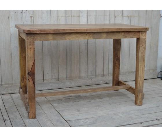 Tavolo Bar in legno