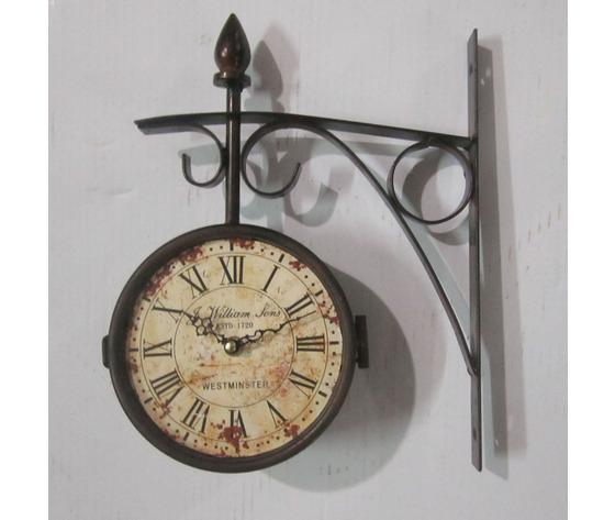 Orologio da stazione 40cm