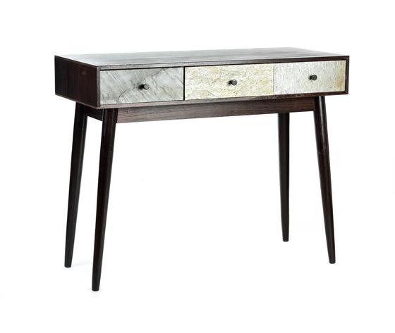 Tavolino New Retrò 75.5cm