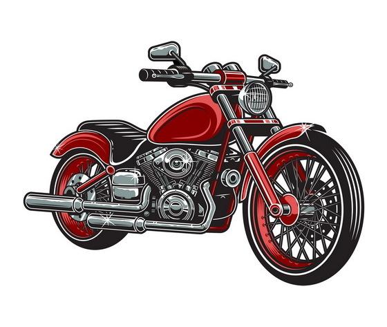 Targa pannello metallo Moto