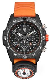 DISPONIBILE PRE-ORDERBear Grylls Survival 3740 MASTER Series