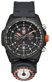 DISPONIBILE PRE ORDER Bear Grylls Survival 3780 LAND Series