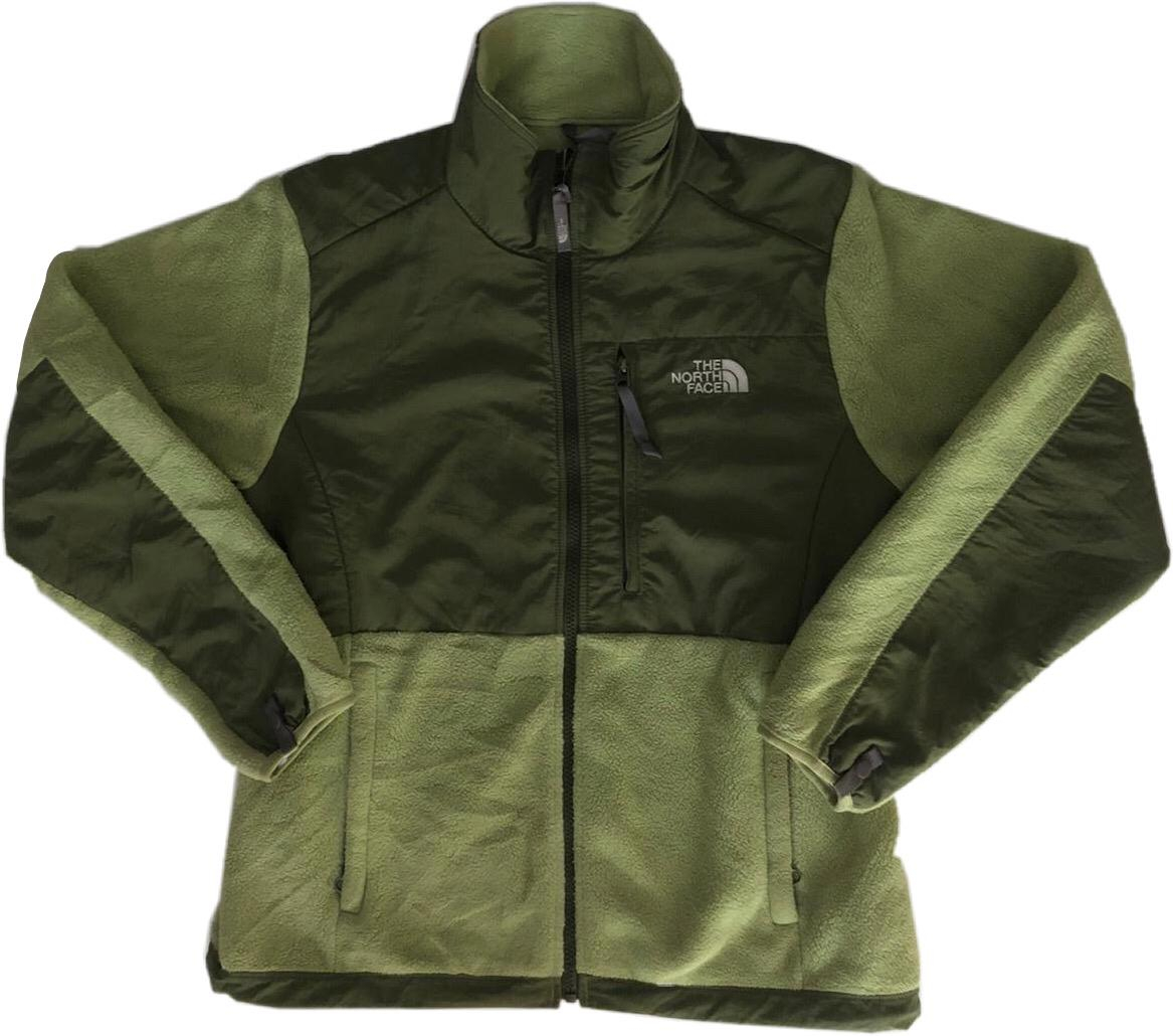 Pile The North Face