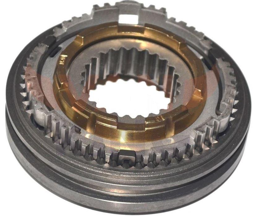 Sincronizzatore 3/4 velocita Fiat Ducato cambio (ML5. ML6) 9567437888