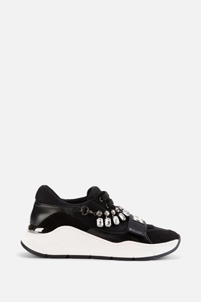 Sneakers Gioiello Elisabetta Franchi SS20