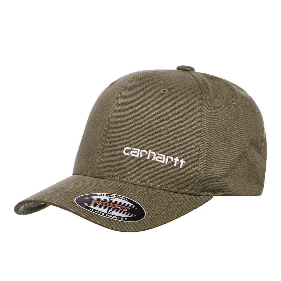 Cappello Carhartt Trucker Cap (More Colors)
