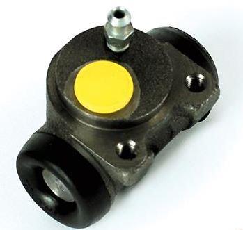 Cilindretto posteriore destro Citroen AX, Saxo, peugeot 106,