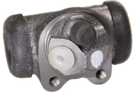 Cilindretto posteriore destro renault R5S, R14, R9, R21,
