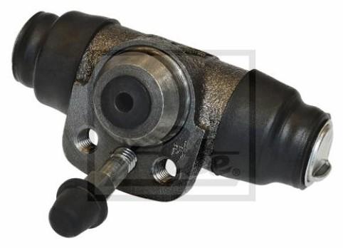Cilindretto freni posteriore VW golf 3, Passat, 861611053A