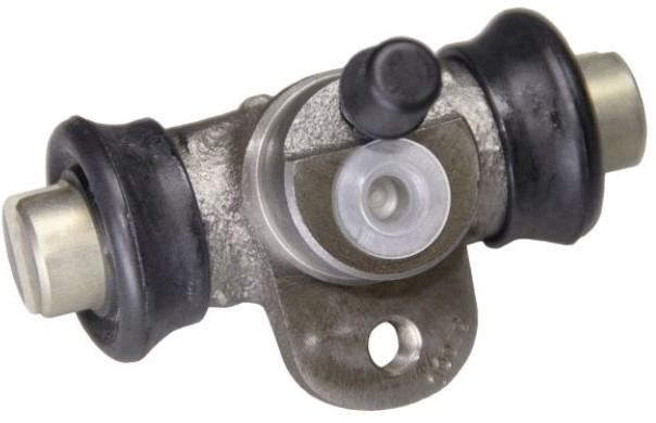Cilindretto posteriore VW Maggiolino 1.2, 1.3, 1.6