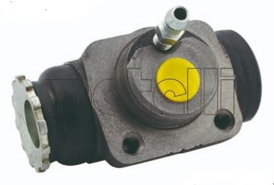 Cilindretto freni posteriore bmw 2002, bmw s5 E12,