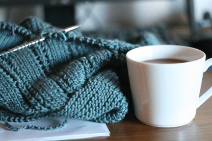 Knit Cafè