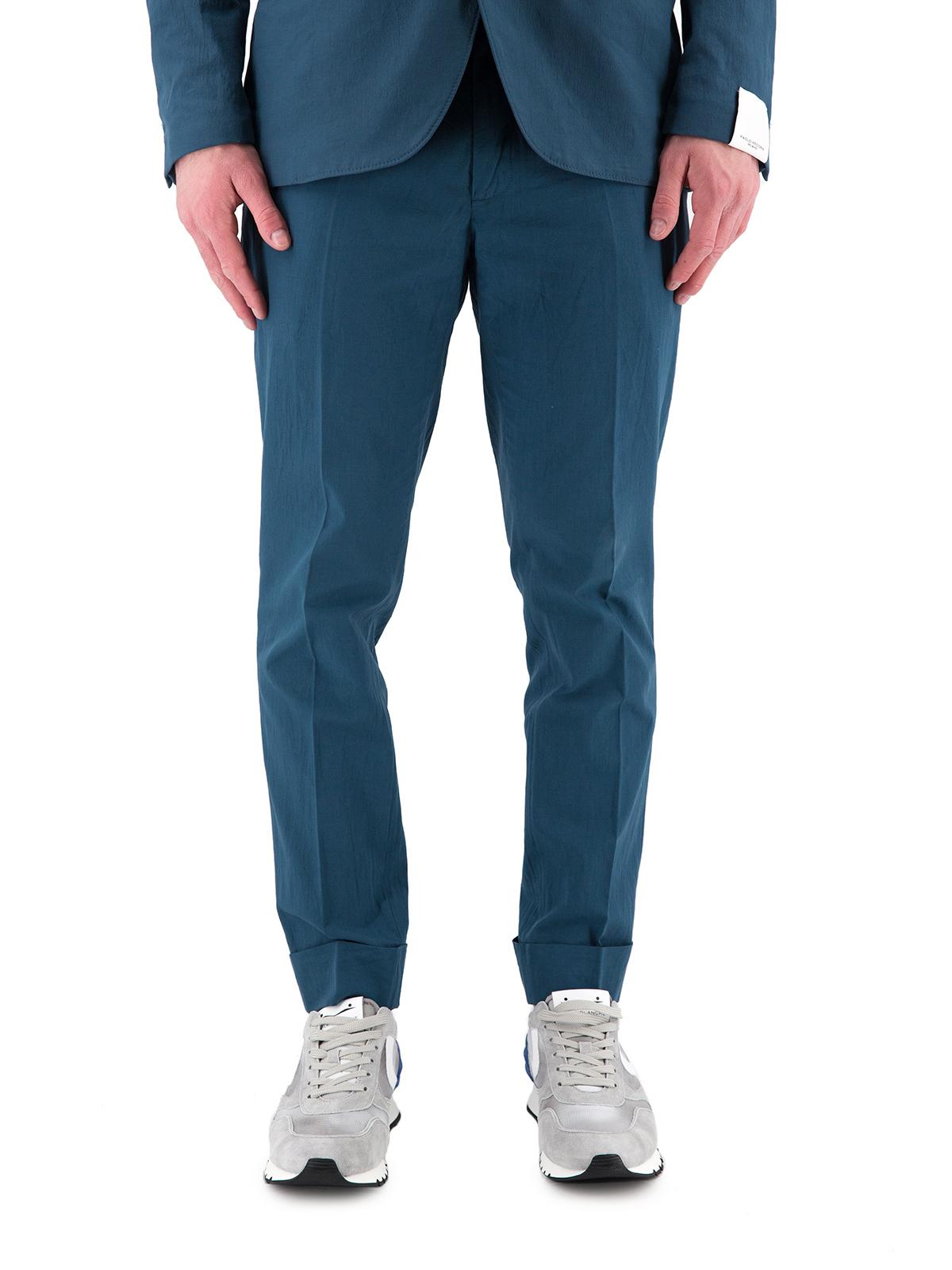 Paolo Pecora Pantalone 19E C1M0 B051 0218