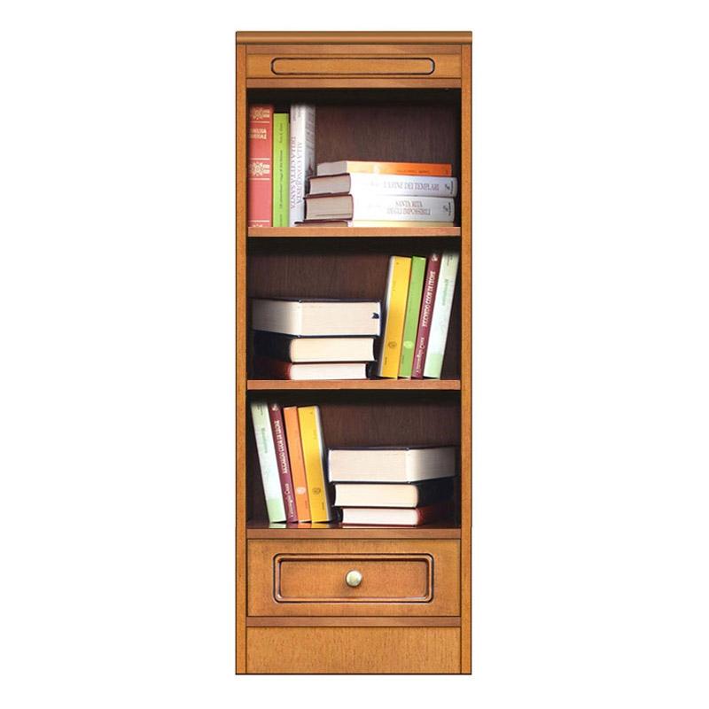 Colección Compos - mueble multiuso de madera