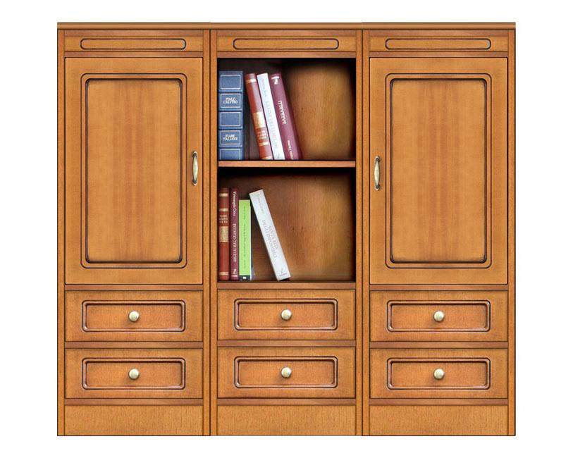 Mueble aparador de comedor- Colección Compos